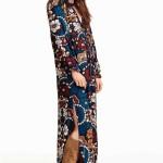 H&M: novidades de outono 2015